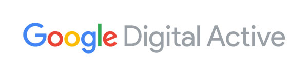 google digital active