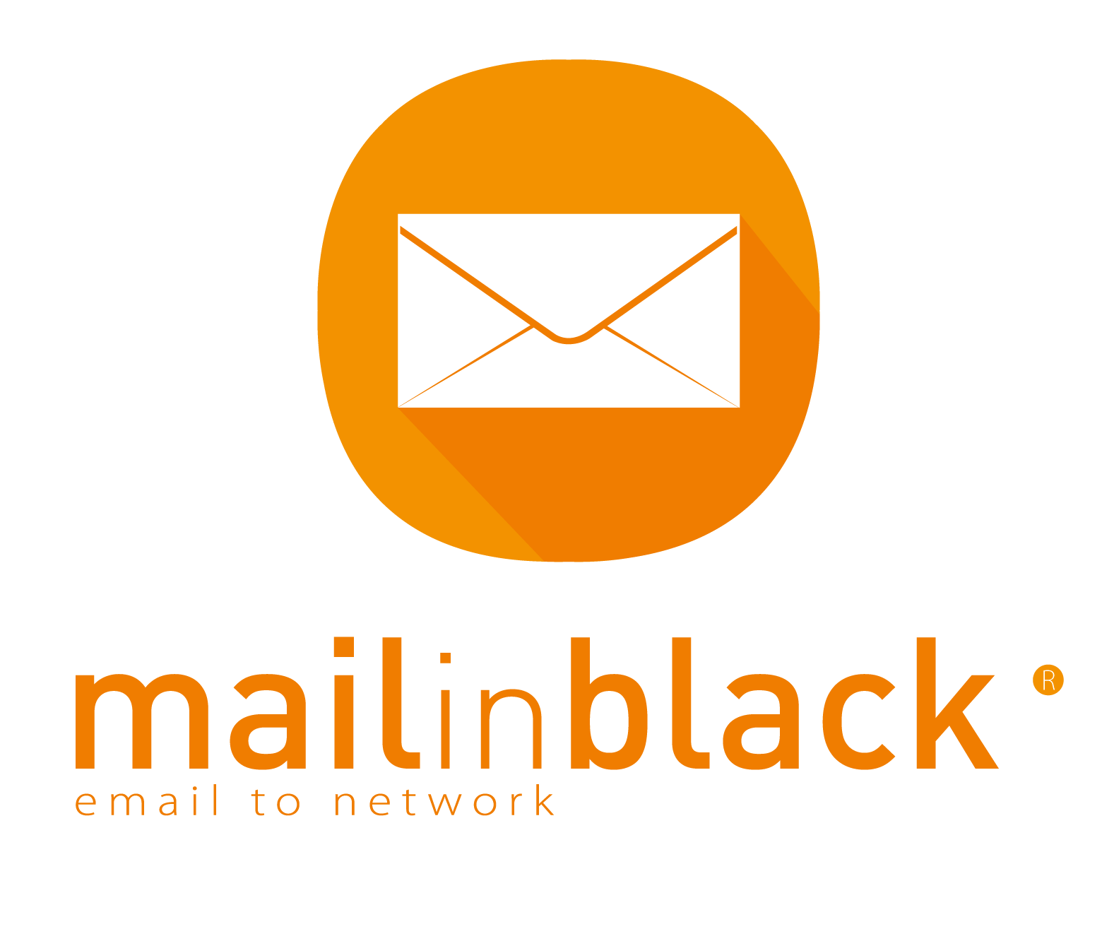 Mail In Black : solution antispam