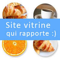 Formation lyon site vitrine qui rapporte for Entreprise qui rapporte