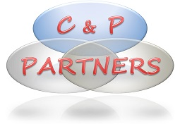 cppartners_logo.jpg