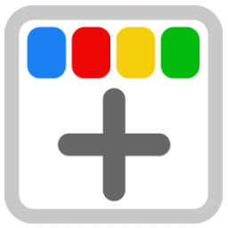 Google-Plus-1-icon