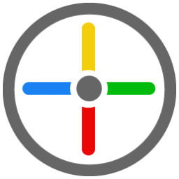 Google-Plus-6-icon