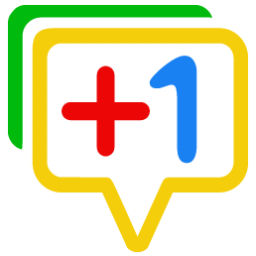 Google-Plus-7-icon