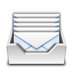 Places-mail-folder-inbox-icon