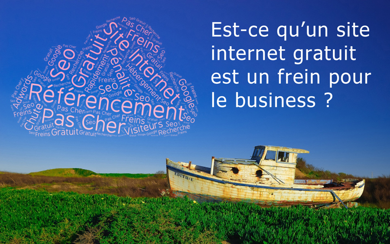 site gratuit referencement copie