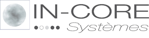 in-core-systmes-logo