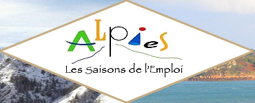 logo-alpies