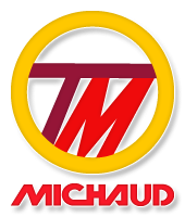 Logo Transport Michaud