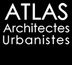 logo atlasarchitectes