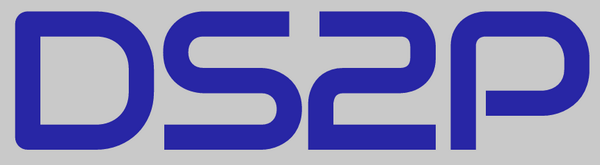 logo ds2p