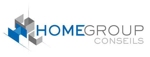 logo homegroupconseils